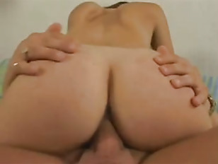 Picture Young Italian Young Girl 18+