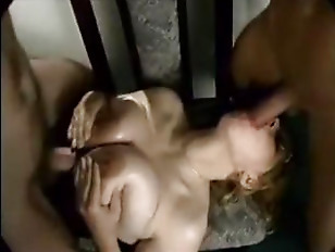 Busty Moms Titfucking compilation