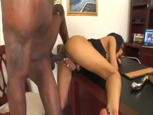Picture Alicia Tyler Getting Fucked