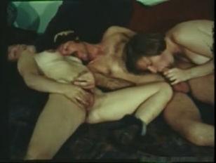 Порно дом 2 корякина