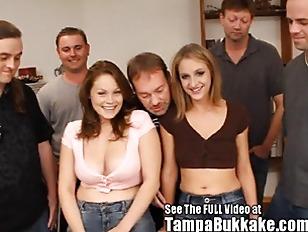 Big tit and small tit sluts Ga