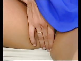 Видео ролики порно видео анастасии заворотнюк домашнее порно