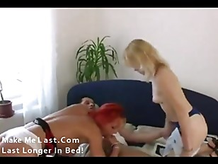 Picture Sexy Amateur Housewifes