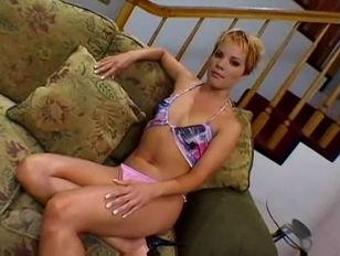 Полное видео бритни спирс эротические ролики онлайн
