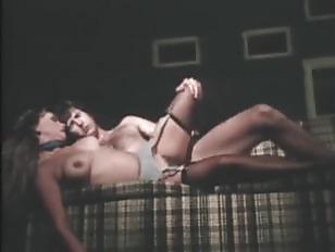Linda Shaw Vintage