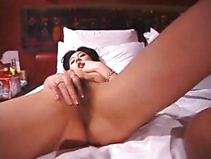 Жирни попа секс