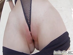 Picture Ass Traffic Misha Cross Deep Anal With Huge...