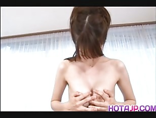 Picture Yui Hatano, Sexy Asian Milf Enjoys Deep Thro...