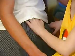 Порно видео трах в сауне