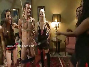 anal slave fri kusse