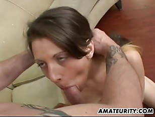 Picture Amateur Young Girl 18+ Girlfriend Home Actio...