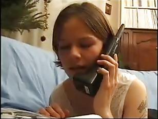 Чеченка И Вьетнамец Порно