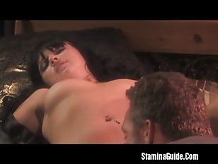 Picture Black Haired Ava Rose Want It Deep Inside