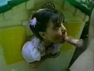 Сперма С Носа Нарезка