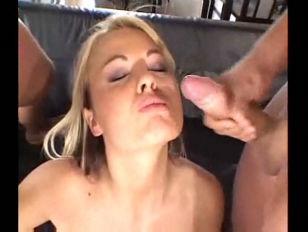 Порно видео беременных