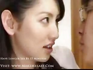 Seon deok  korean teacher