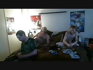 Picture Video 1 Group Sex At John's House