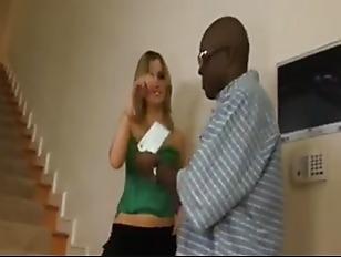 Азербайджанский секс домашнее видео