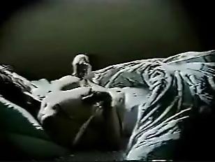 Порно русские пяные зрелые