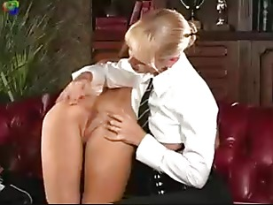 Секс видео азербайджан
