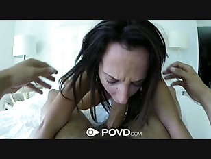 Picture HD - POVD Hot Phat Ass Jada Stevens Gets Fuc...