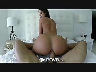 Ебля русских старушек порно онлайн