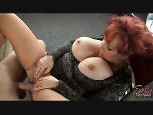 Порно как трахаются зрелые тётки