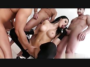 Совмесное порно пароми с обменом жономи