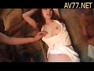Русская ебля с разговорами видео