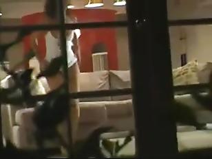 Порнушка короткие ролики