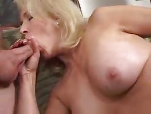 Picture Older Woman Fucks