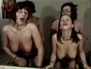 Порно фильм дом2 ру