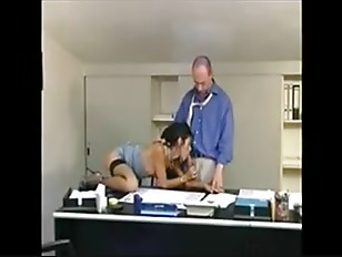 Picture Frech Slut Office Fuck