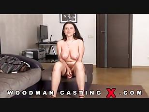Marina Visconti casted