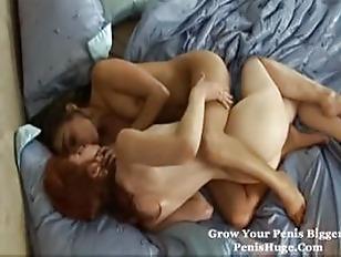 Очень жоские порна