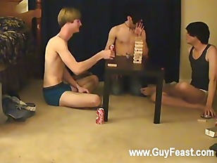 Hot gay sex This is a long mov