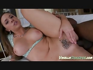 Picture Amatuer With Busty Boobs Sucking Her Boyfrie...
