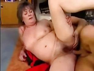 Порно ролики з фильма табу