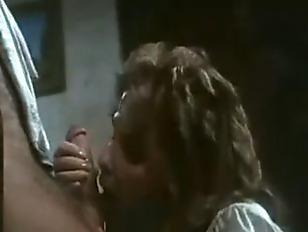 Picture Anita Rinaldi Gets Dirty In A Castle