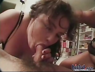 These BBW hotties are horny