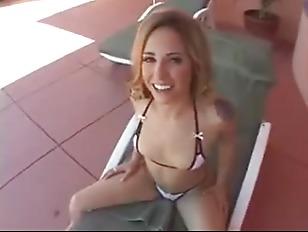 Порно с машинами на андроиде