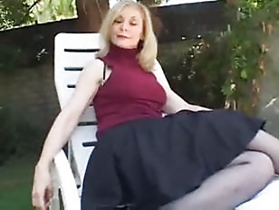 Picture Nina Hartley Sucking Dick And Fucking