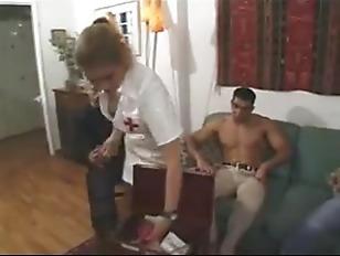 Худ фильмы про лизбиянок