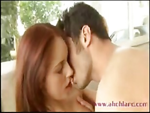 Picture Sweet Cherrys Kiki Vidis James Deen