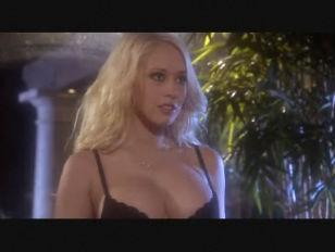 Ретро итальянское порно с роки