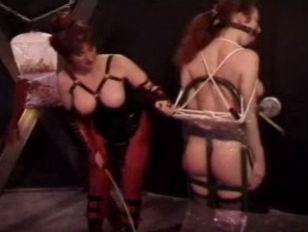 Дамашни симени секс