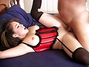 Жесткое Извращенное Порно Видео