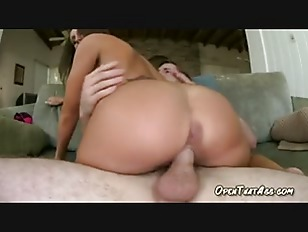 Picture Dirty Pornstar Fatass Is Lovable