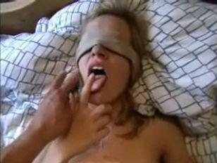 Украинские порнозвёзды