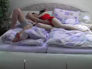 Виктория боня минет видео